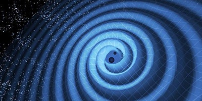 Colliding black holes and neutron stars detecting gravitational waves