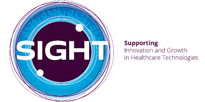 SIGHT Principles of Research Design and Integrity Interactive Seminar