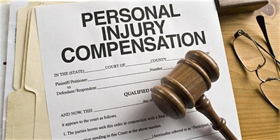 Compensation culture arguments and their use in the courts