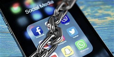 CANCELLED Media Freedom and Social Media Regulation