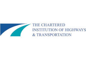 Chartered Institution of Highways and Transportation (CIHT)