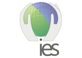 Institute of Environmental Sciences logo