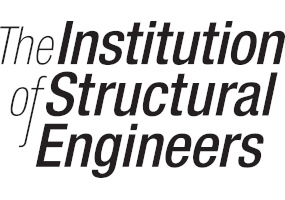 The Institution of Structural Engineers (IStructE)