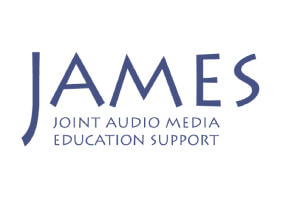 Joint Audio Media Education Services