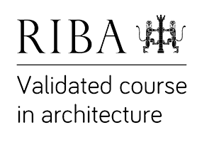 Royal Institute of British Architects (RIBA)