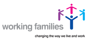 WorkingFamilies logo
