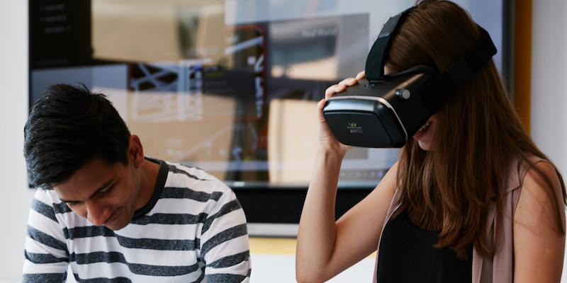 two-students-with-vr-headset
