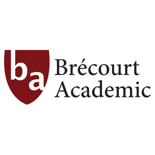 Brecourt Academic