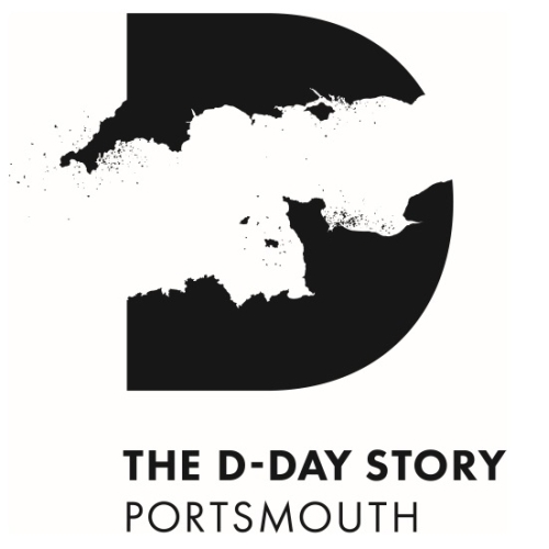 The D-Day Story Portsmouth