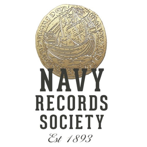 Navy Records Society