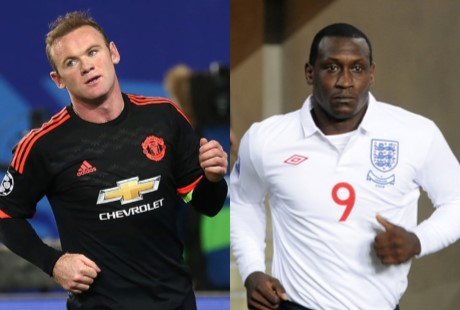 composite-image-of-professional-footballers-wayne-rooney-and-emile-heskey