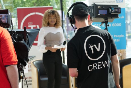television-and-broadcast-media-students-on-location