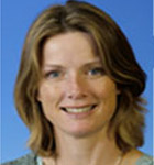 Image of Mrs Fiona Brocklehurst