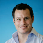 Image of Dr Chris Wagstaff