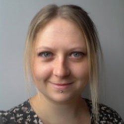 Image of Dr Fiona Wadie