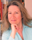 Image of Dr Monica Riera