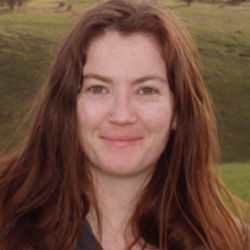 Image of Dr Leanne Proops