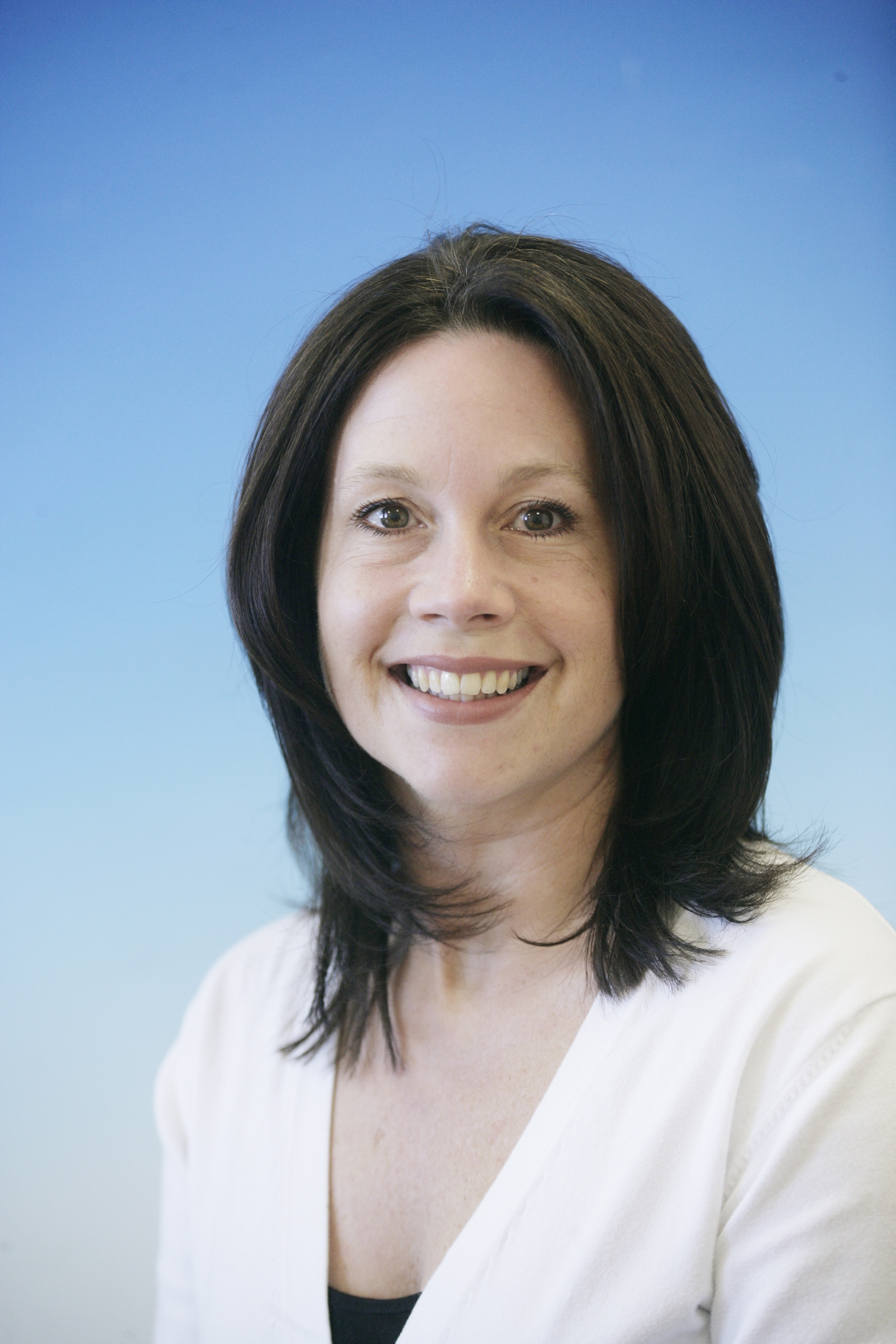 Image of Dr Lucy Akehurst